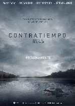 Contratiempo – Impedimentul (2016)
