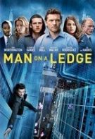 Man on a Ledge – Dreptate la înălțime (2012)