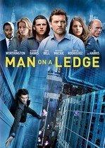 Man on a Ledge – Dreptate la înălțime (2012)