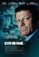 Drone – Drona (2017)