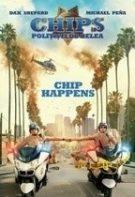 Chips: Polițiști de belea (2017)