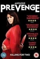 Prevenge – Răzbunare preventivă (2016)