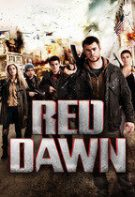 Red Dawn: Ultima invazie (2012)