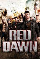 Red Dawn: Ultima invazie (2012)