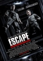 Escape Plan: Testul suprem (2013)