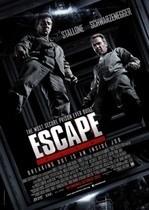Escape Plan: Testul suprem (2013)