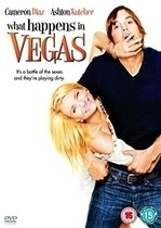 What Happens in Vegas – Mariaj de Vegas (2008)