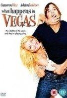 What Happens in Vegas – Mariaj de Vegas (2008)