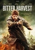 Bitter Harvest – Recoltă amară (2017)