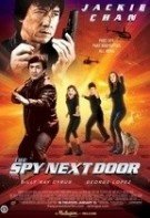The Spy Next Door – Spionul din vecini (2010)