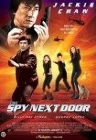 The Spy Next Door – Spionul din vecini (2010)