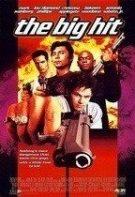 The Big Hit – Marea lovitură (1998)
