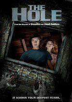 The Hole – Gaura misterioasă (2009)