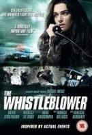 Martor și acuzator (2010) – filme online