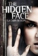 La cara oculta – Fața ascunsă (2011)