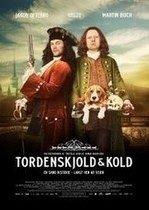 Tordenskjold și Kold (2016)