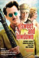 Sweet and Lowdown – Acorduri și dezacorduri (1999)
