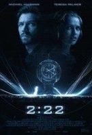 2:22 (2017) – filme online