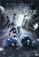 El Incidente – Incidentul (2014)