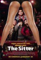 The Sitter – Bona (2011)