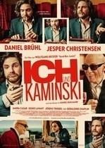 Ich und Kaminski – Eu și Kaminski (2015)