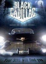 Black Cadillac – Cadillac-ul negru (2003)