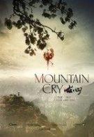 Mountain Cry – Strigătul muntelui (2015)