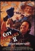 City Slickers II: The Legend of Curly's Gold – O pacoste de comoară (1994)
