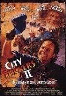 City Slickers II: The Legend of Curly's Gold – O pacoste de comoară (1994)