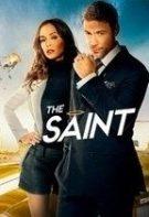 The Saint – Sfântul (2017)