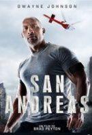 Dezastrul din San Andreas (2015)