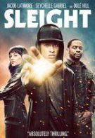 Sleight – Magicianul (2016)