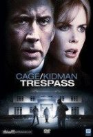 Trespass – Ostatici (2011)
