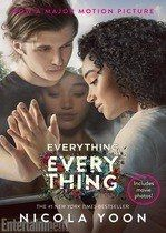 Everything, everything – Absolut tot (2017)