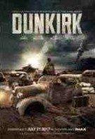 Dunkirk – Bătălia de la Dunkerque (2017)