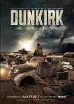 Dunkirk (2017) – filme online
