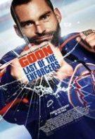 Goon 2: Last of the Enforcers (2017)