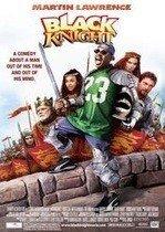 Black Knight – Cavalerul Negru (2001)