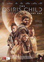 The Osiris Child (2016)