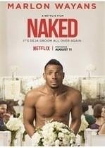 Naked – Dezgolit (2017)