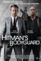 Hitman`s bodyguard: Care pe care (2017)