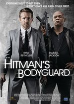 Hitman`s bodyguard: Care pe care (2017)