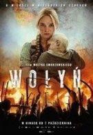 Wolyn (2016) – filme online