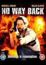 No Way Back – Ultima şansă (1995)