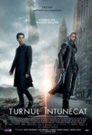 The Dark Tower – Turnul Întunecat (2017) – filme online