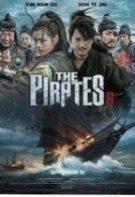 The Pirates – Pirații (2014)