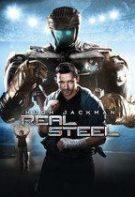 Real Steel – Pumni de oțel (2011)
