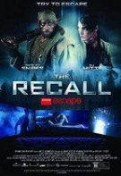 The Recall – Rechemarea (2017)