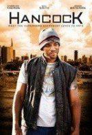Hancock (2008) – filme online