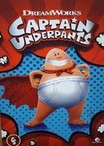 Captain Underpants (2017)